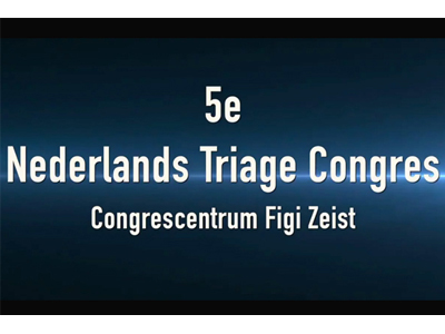 Teaser Congres